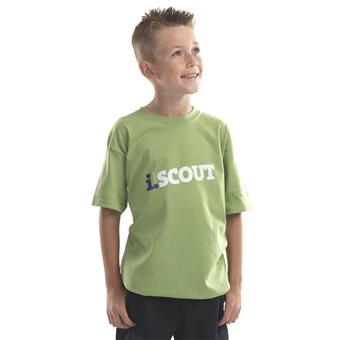 kids-kiwi-iscout
