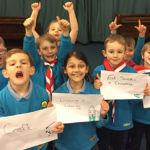 Making the most of #YouShape Month