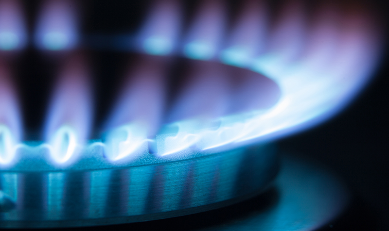 How to save money on your gas and electricity
