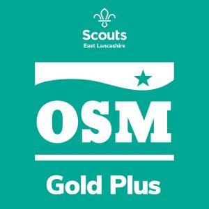 Vacancies - East Lancashire Scouts